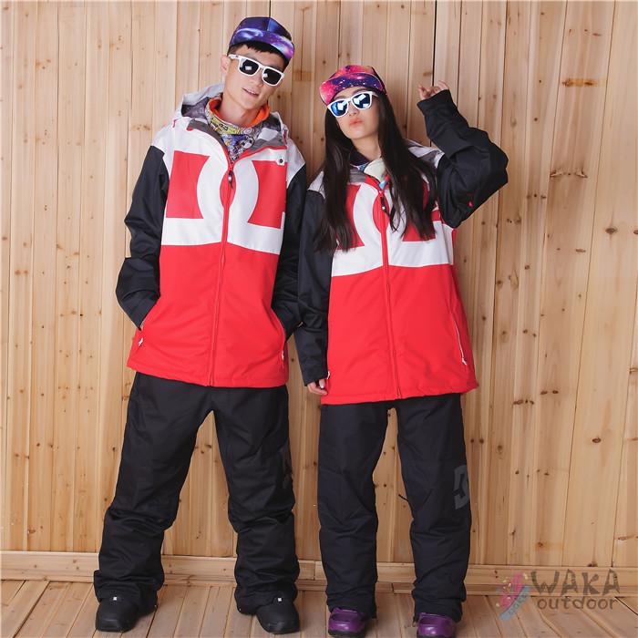 Лыжные Костюмы Женские Доставка