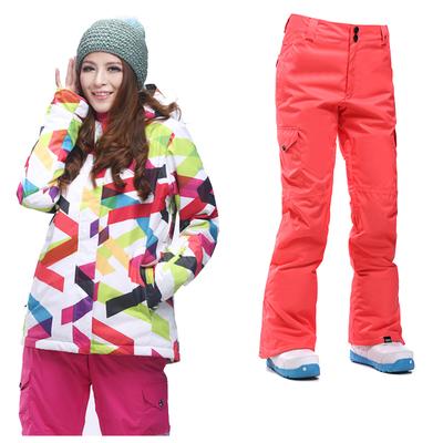 Белорусская женская одежда от Мишель стиль - Купить