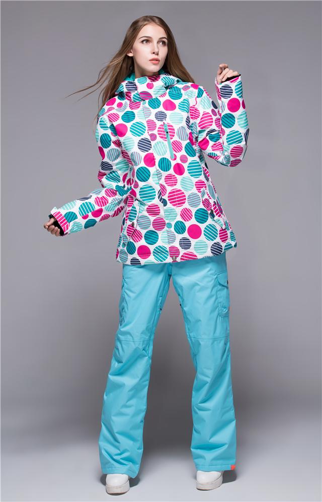 Зимние костюмы женские доставка