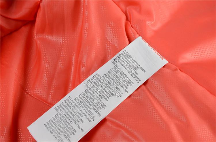 женская куртка для сноуборда фото