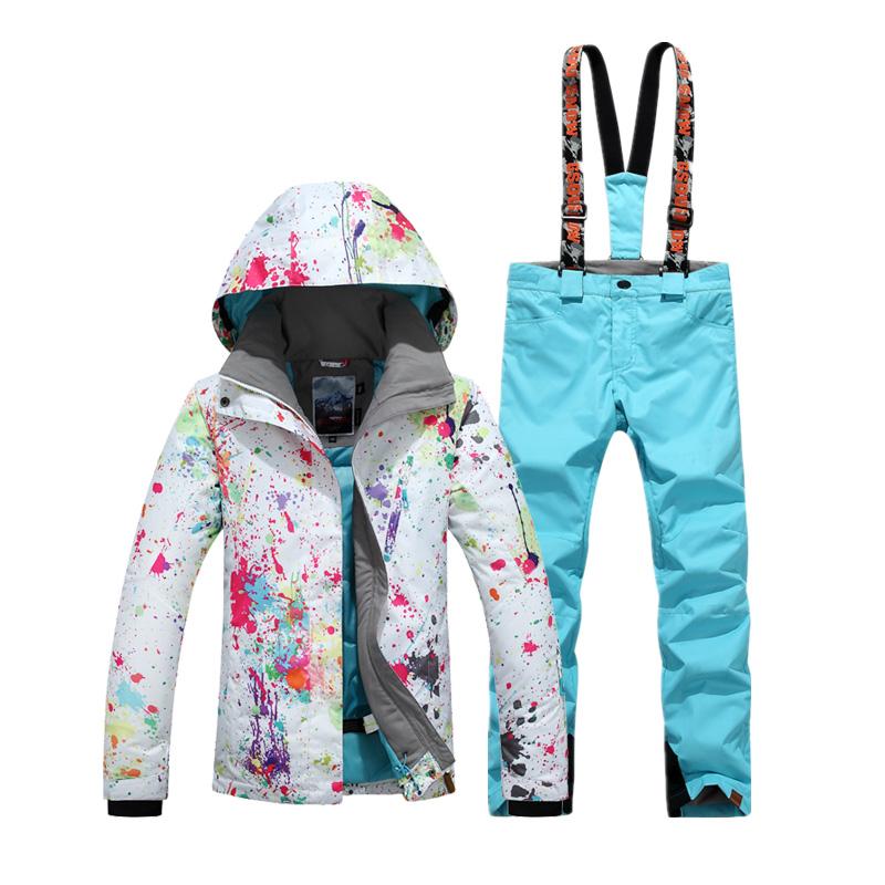 женские зимние костюмы купить в интернет магазине