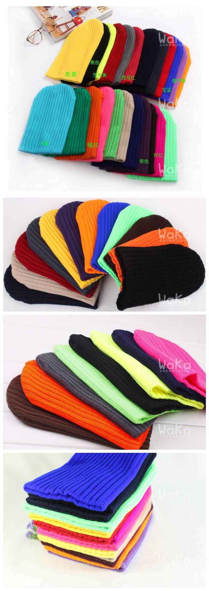 зимняя теплая лыжная шапка, горнолыжная шапка фото
