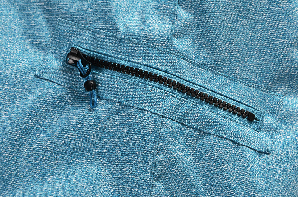Лыжные брюки Gsou Snow, сноубордические брюки женские, женские горнолыжные брюки-штаны Gsou Snow фото