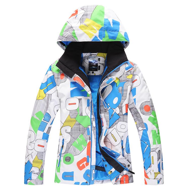 Мужской зимний водонепроницаемый горнолыжный и сноубордический костюм GSOU SNOW с доставкой недорого, купить горнолыжный костюм в интернет магазине по недорогой цене, красивая и модная горнолыжная одежда, зимние спортивные костюмы распродажа, каталог качественных и хороших горнолыжных костюмов, лучшие горнолыжные костюмы фото, модные теплые, дышащие ветрозащитные сноубордические костюмы 2015 фото, стильные яркие горнолыжные костюмы от производителя с доставкой по россии 2016, заказать костюм на сайте, дышащий водонепроницаемый ветрозащитный горнолыжный костюм