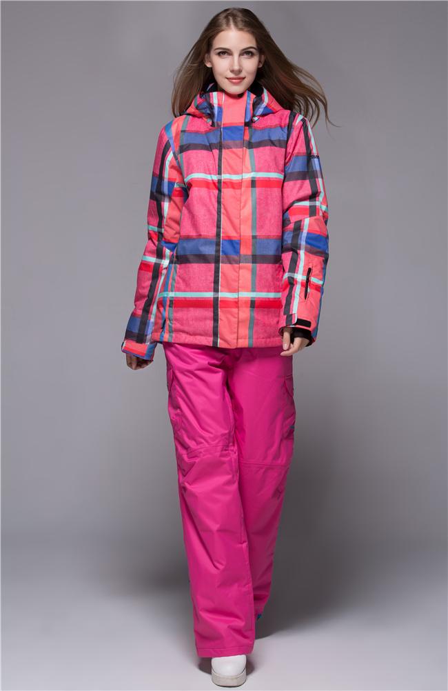 Костюм для девочки Трикотажный костюм для девочки
