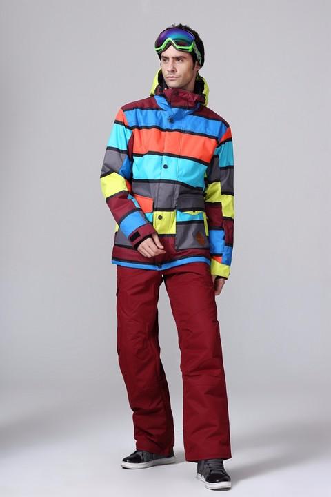 Мужской зимний ветрозащитный горнолыжный и сноубордический костюм GSOU SNOW с доставкой недорого, купить горнолыжный костюм в интернет магазине по недорогой цене, красивая и модная горнолыжная одежда, зимние спортивные костюмы распродажа, каталог качественных и хороших горнолыжных костюмов, лучшие горнолыжные костюмы фото, модные теплые, дышащие ветрозащитные сноубордические костюмы 2015 фото, стильные яркие горнолыжные костюмы от производителя с доставкой по россии 2016, заказать костюм на сайте, дышащий водонепроницаемый ветрозащитный горнолыжный костюм