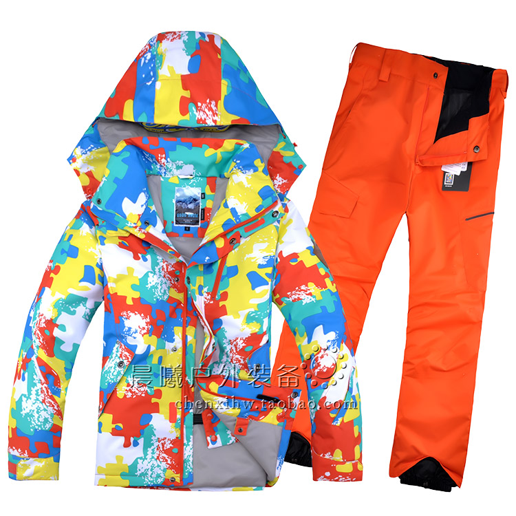 Мужской зимний водонепроницаемый горнолыжный и сноубордический костюм GSOU SNOW с доставкой дешево, купить горнолыжный костюм в интернет магазине по недорогой цене, красивая и модная горнолыжная одежда, зимние спортивные костюмы распродажа, каталог качественных и хороших горнолыжных костюмов, лучшие горнолыжные костюмы фото, модные теплые, дышащие ветрозащитные сноубордические костюмы 2015 2016 2017 2018 2019 2020 фото, стильные яркие горнолыжные костюмы от производителя с доставкой по россии 2016, заказать костюм на сайте, дышащий водонепроницаемый ветрозащитный мужской горнолыжный костюм фото
