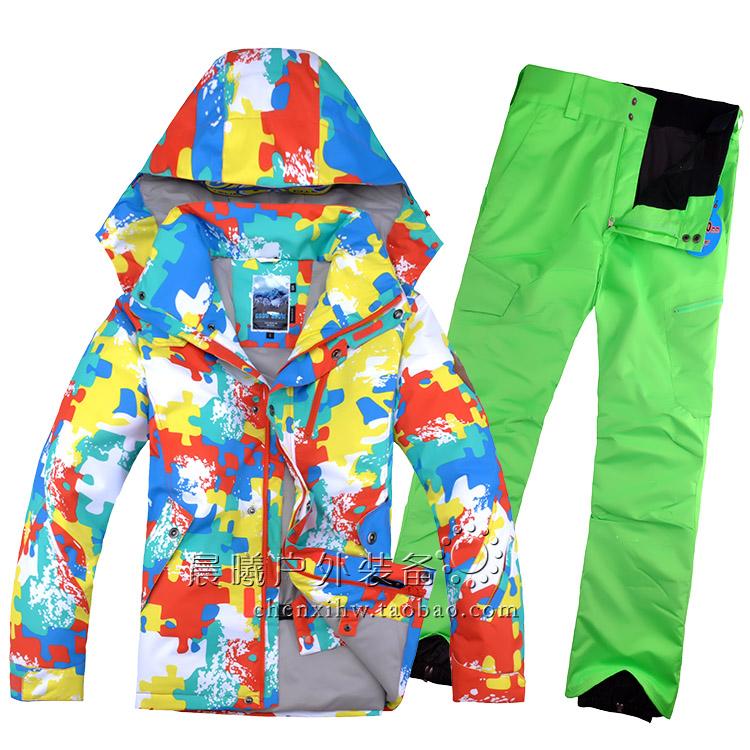 Мужской зимний водонепроницаемый горнолыжный и сноубордический костюм GSOU SNOW с доставкой дешево, купить горнолыжный костюм в интернет магазине по недорогой цене, красивая и модная горнолыжная одежда, зимние спортивные костюмы распродажа, каталог качественных и хороших горнолыжных костюмов, лучшие горнолыжные костюмы фото, модные теплые, дышащие ветрозащитные сноубордические костюмы 2015 2016 2017 2018 2019 2020 фото, стильные яркие горнолыжные костюмы от производителя с доставкой по россии 2016, заказать костюм на сайте, дышащий водонепроницаемый ветрозащитный мужской горнолыжный костюм интернет магазин фото