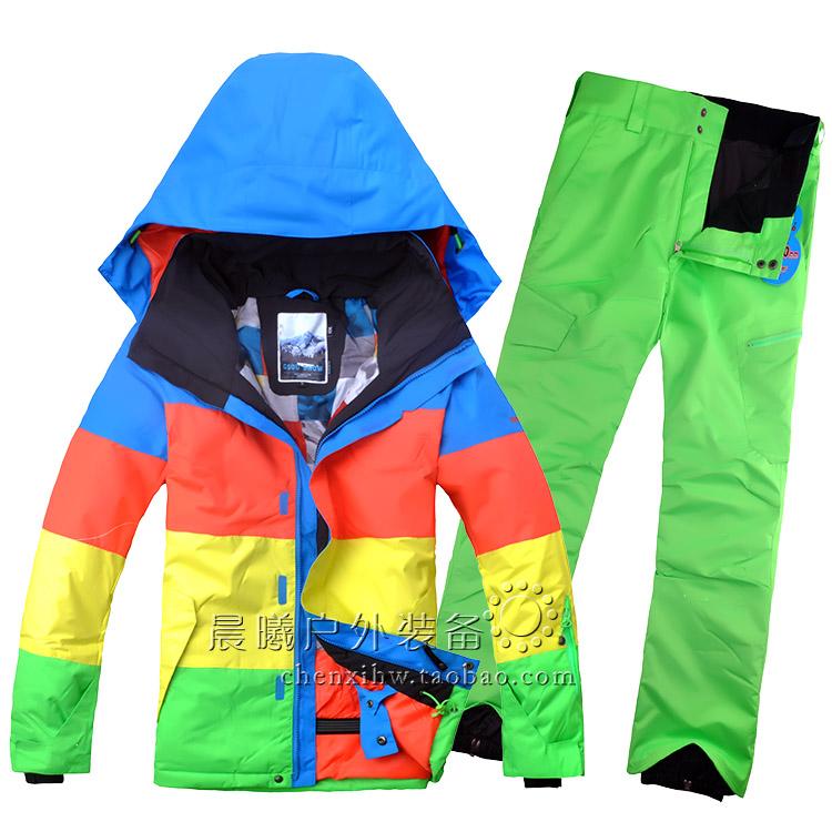 Красивые горнолыжные костюмы женские распродажа доставка