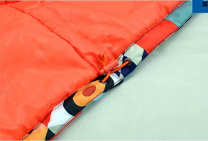 Мужские ветрозащитные недорогие зимние горнолыжные, сноубордические куртки GSOU SNOW, мужская горнолыжная экипировка, горнолыжная одежда с доставкой по россии, купить недорогую мужскую горнолыжную куртку с доставкой по РФ, стильная ветрозащитная дышащая водонепроницаемая куртка для катания на лыжах и сноуборде, купить лыжную мужскую куртку по недорогой цене из китая, модная горнолыжная куртка большого и маленького размера фото, горнолыжная экипировка, горнолыжная одежда, красивая спортивная сноубордическая куртка фото, мужская качественная хорошая и яркая горнолыжная куртка от производителя на сайте 2015, каталог стильных мужских костюмов и курток 2016 2017 2018 2019 2020