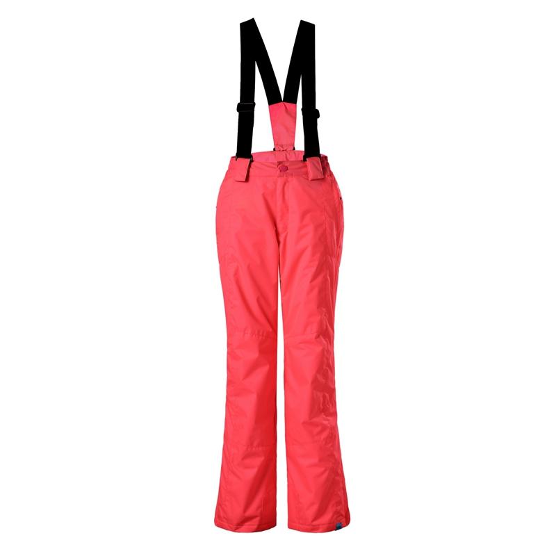 Лыжные брюки Gsou Snow, сноубордические брюки детские, детские горнолыжные брюки-штаны Gsou Snow фото