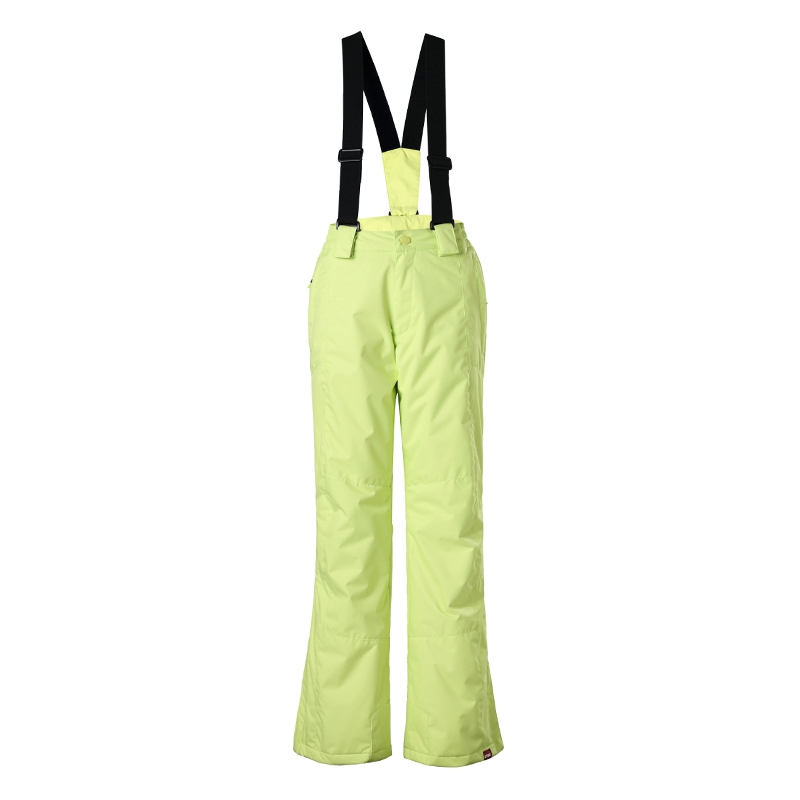 детские лыжные брюки Gsou Snow, сноубордические брюки для детей, детские горнолыжные брюки штаны Gsou Snow фото