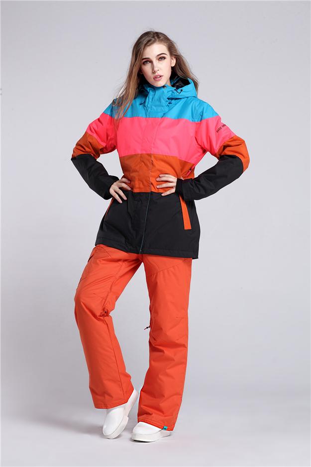 Модели спортивных костюмов женских доставка