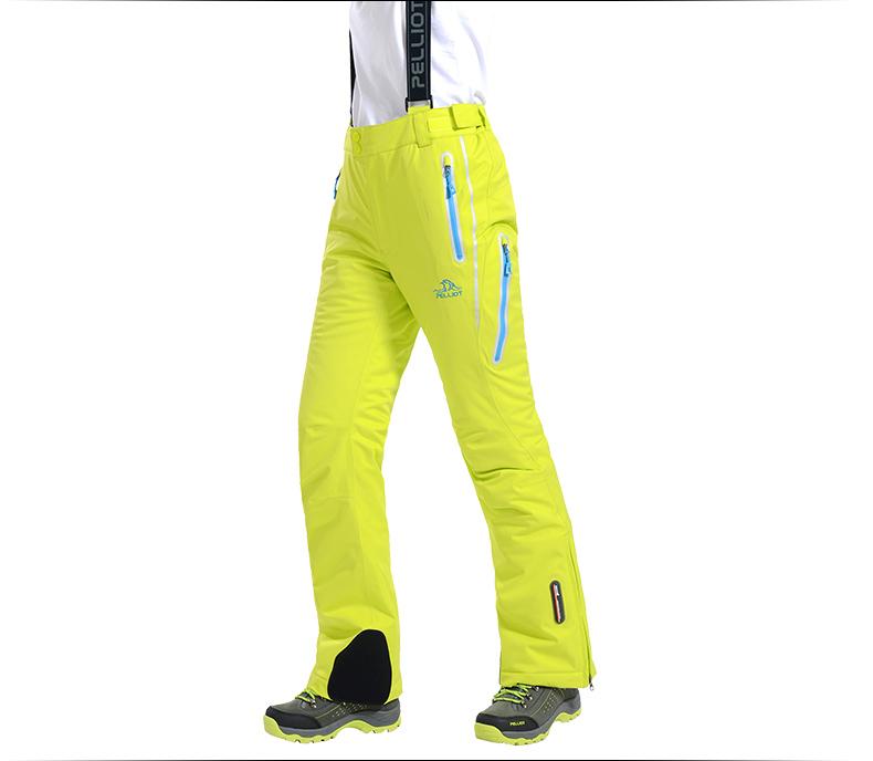 Хорошие брюки женские доставка