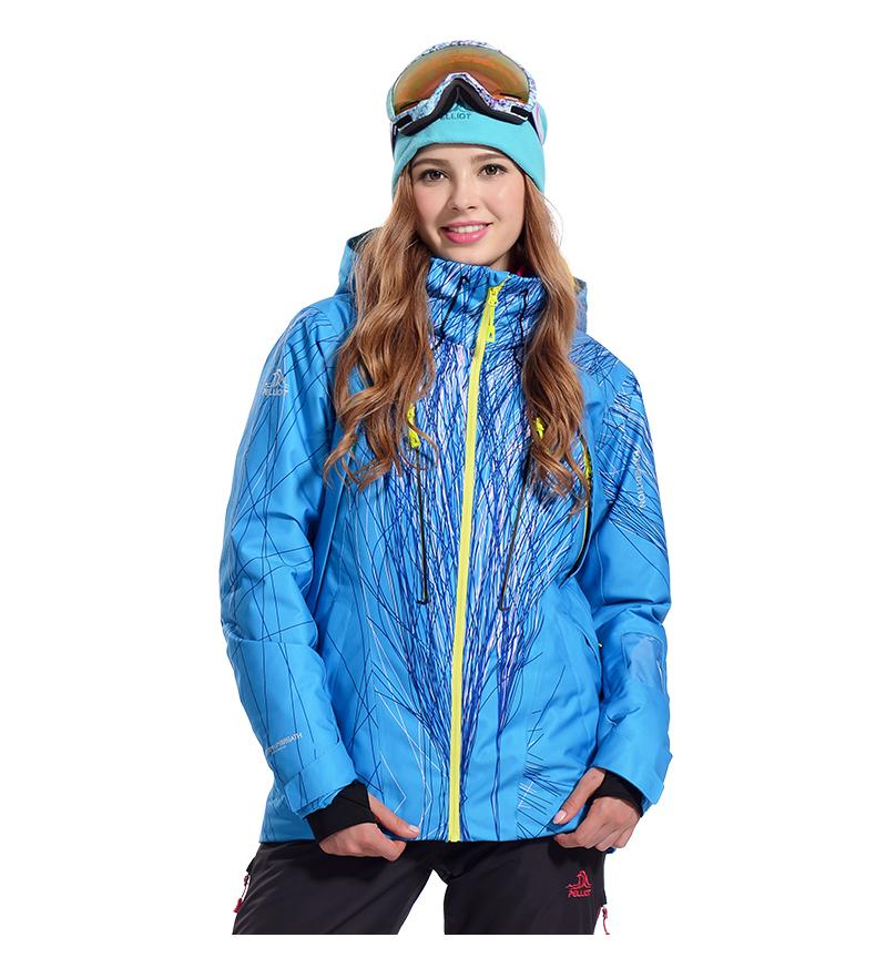 Женская горнолыжная одежда интернет магазин доставка