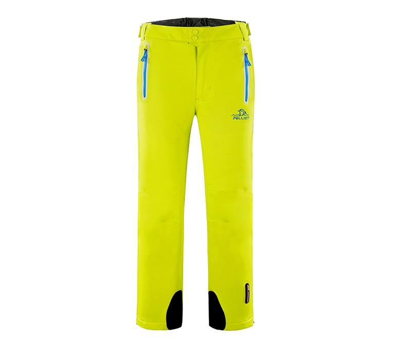 Купить в интернет магазине зимние спортивные мужские горнолыжные брюки, сноубордические брюки мужские, купить недорого горнолыжные штаны, лыжные штаны, мужские лыжные брюки дешево
