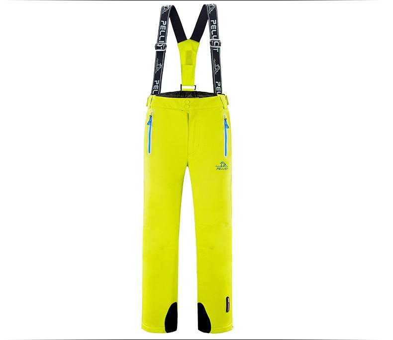 лыжные штаны, мужские лыжные брюки дешево
