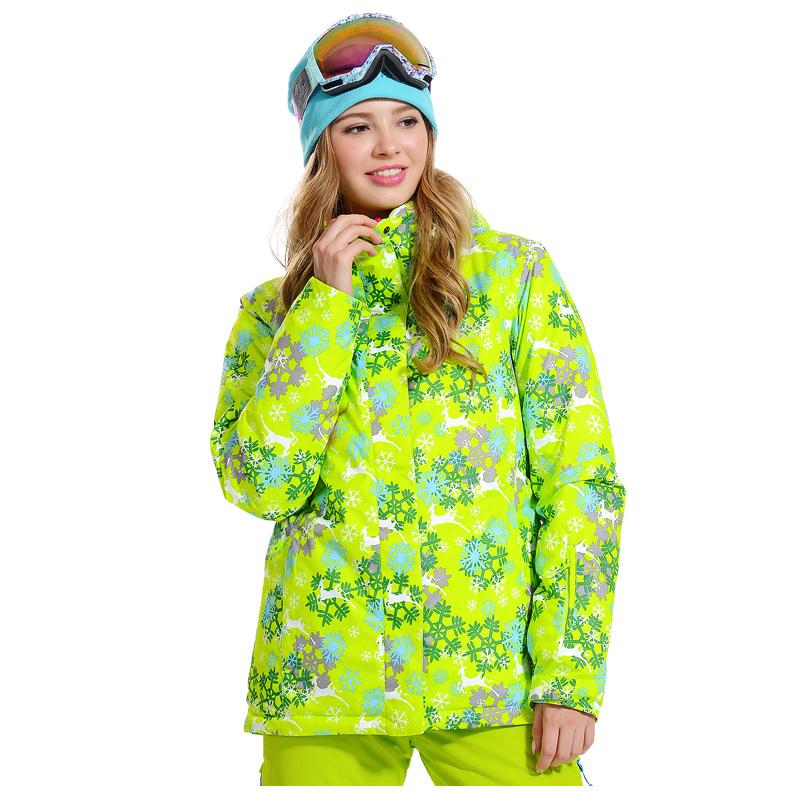 Зимняя одежда женская купить в москве