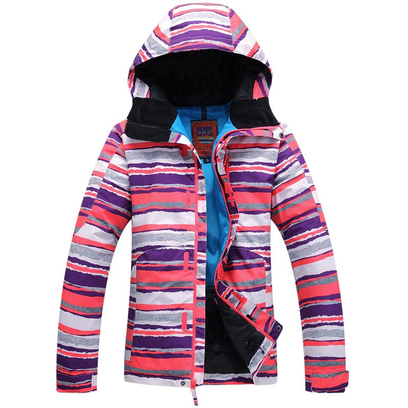 Недорогие женские лыжные костюмы доставка